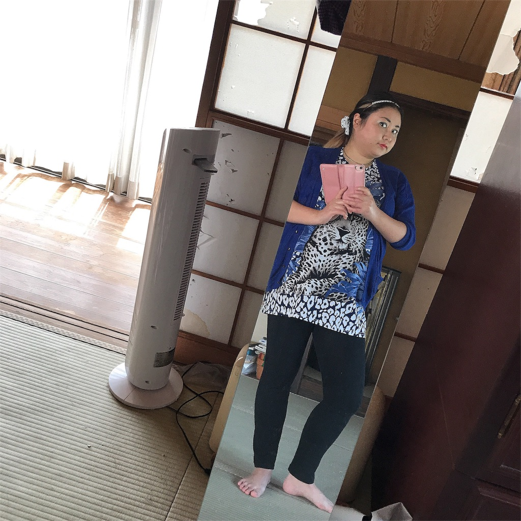 f:id:kameyamatomomi:20180516091531j:image