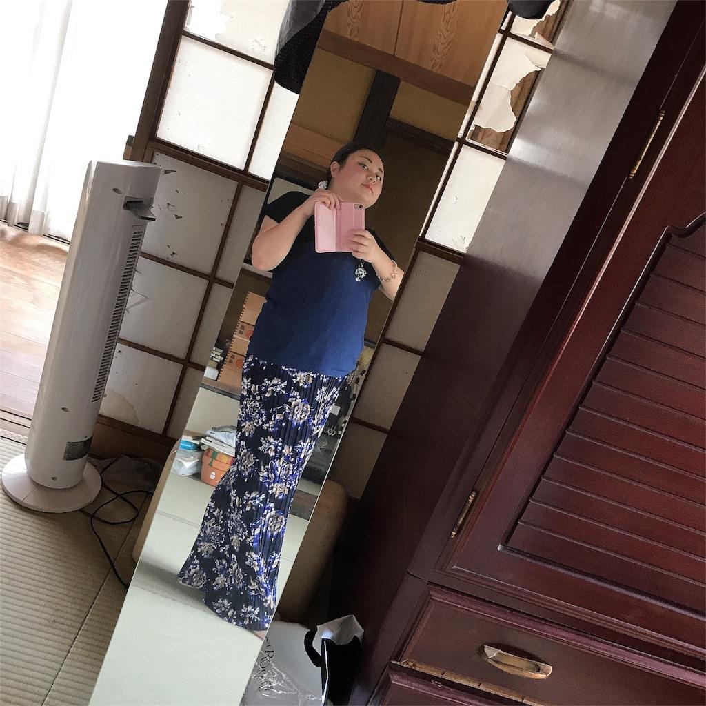 f:id:kameyamatomomi:20180525110602j:image
