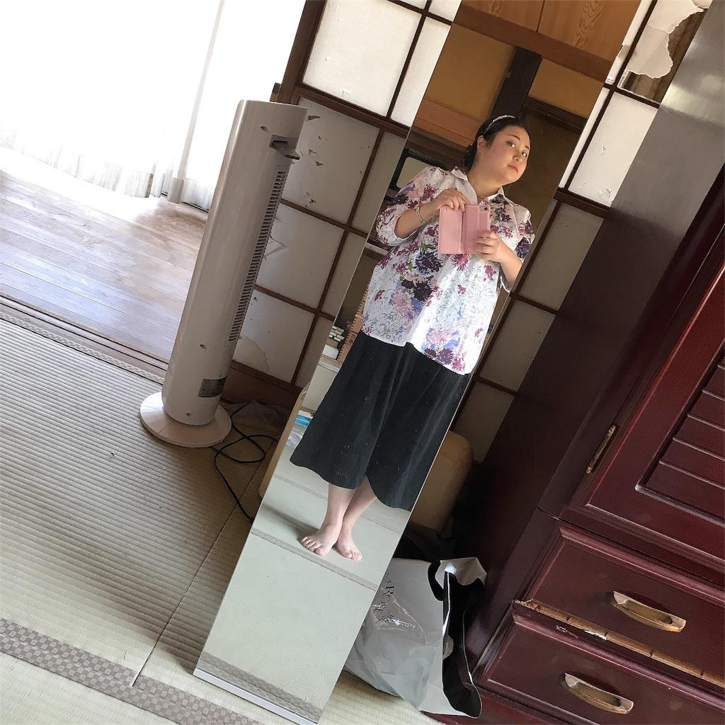 f:id:kameyamatomomi:20180602131842j:image
