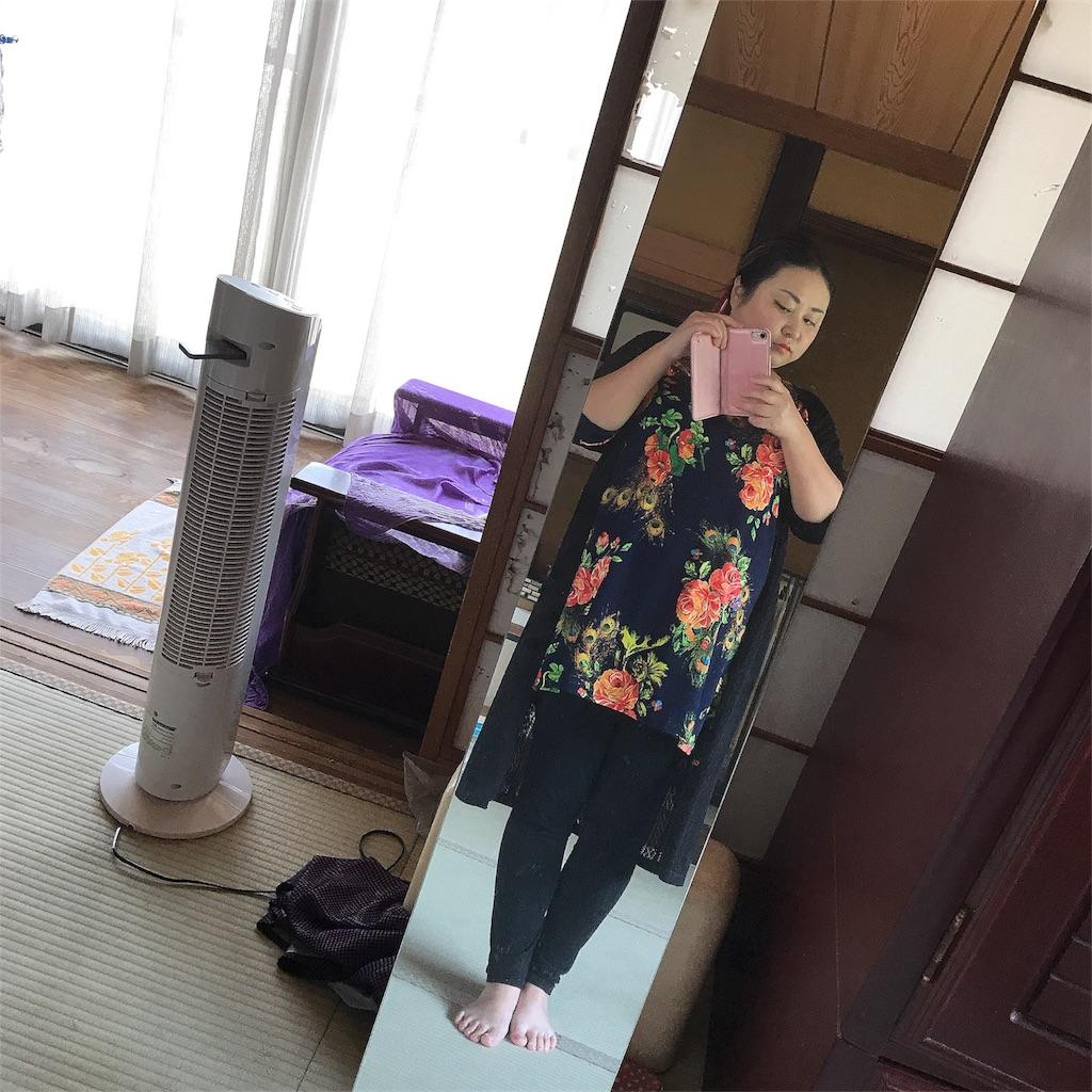 f:id:kameyamatomomi:20180622113121j:image