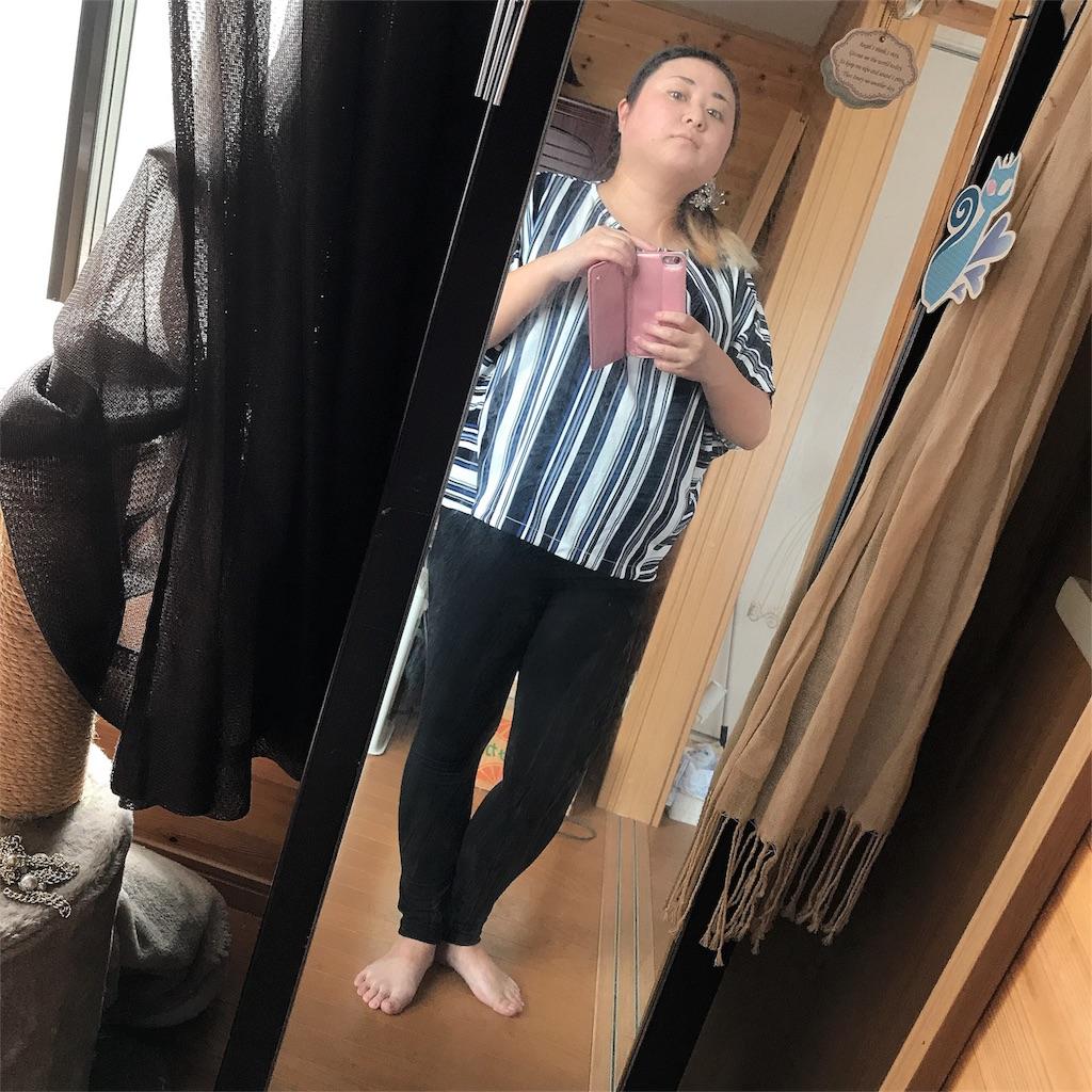 f:id:kameyamatomomi:20180720101534j:image