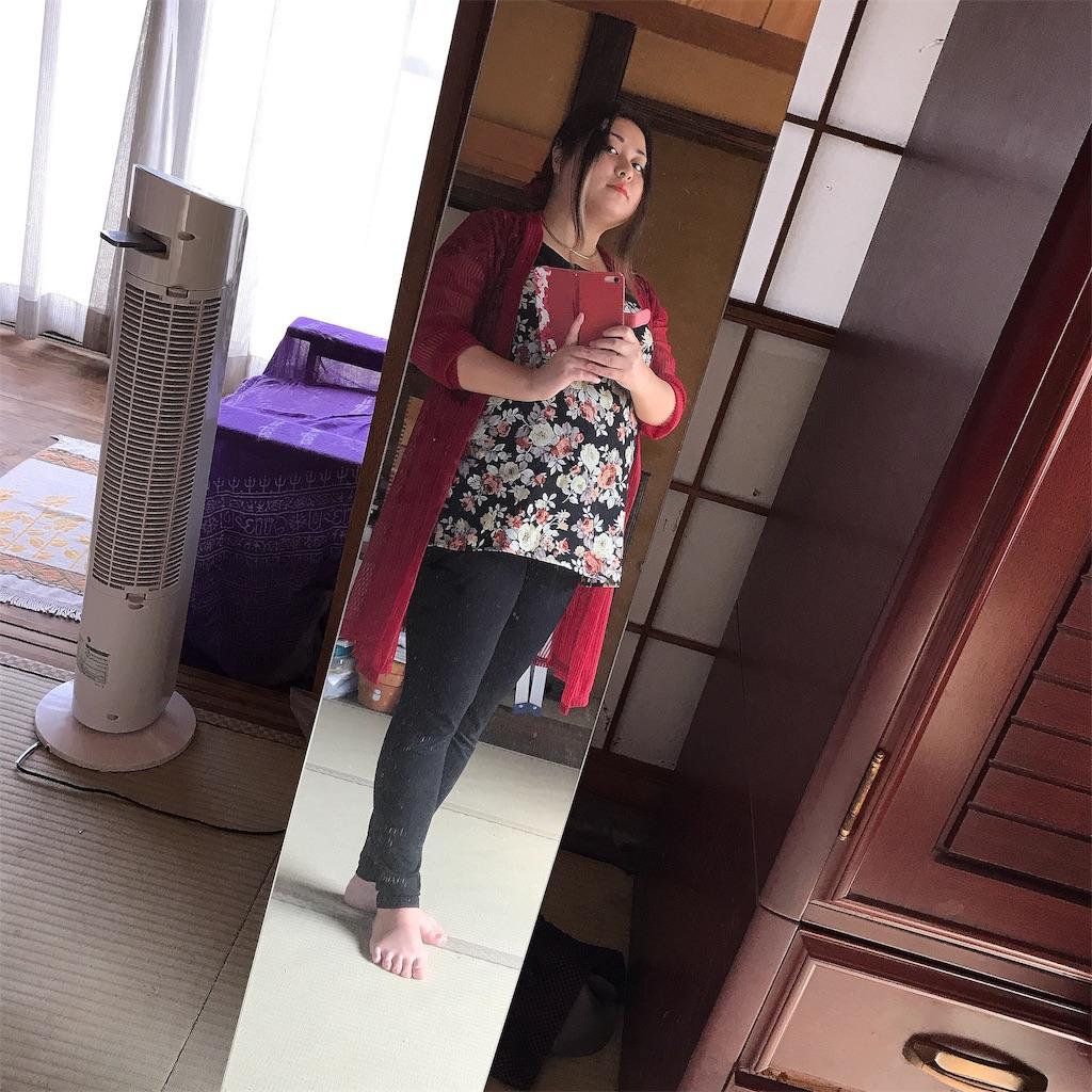f:id:kameyamatomomi:20181002124717j:image