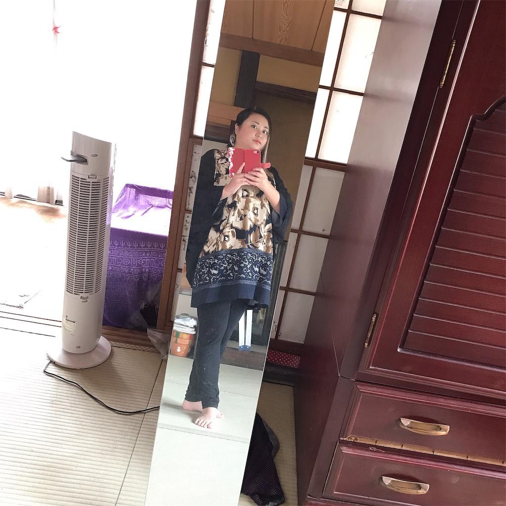 f:id:kameyamatomomi:20181015110339j:image
