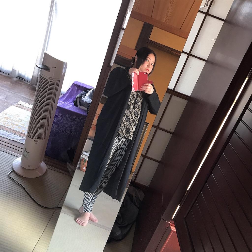 f:id:kameyamatomomi:20181031145750j:image