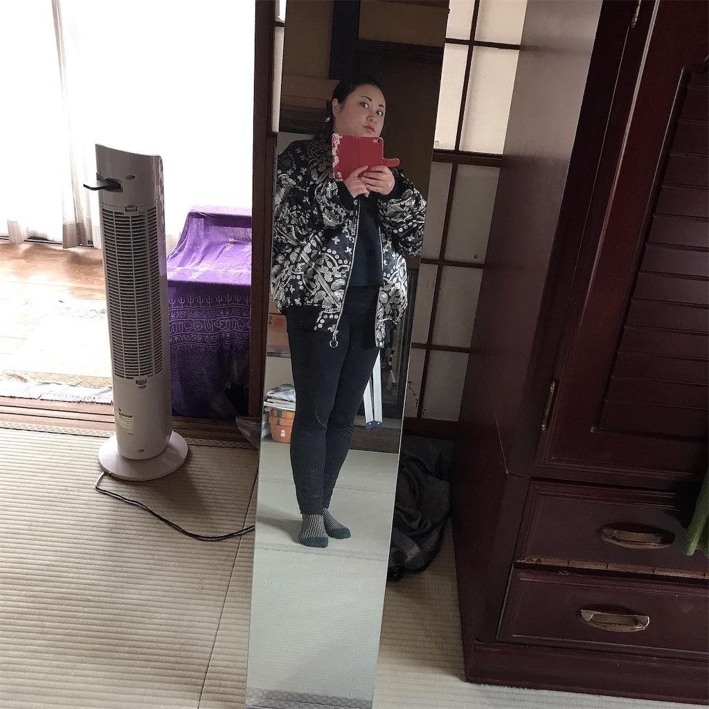 f:id:kameyamatomomi:20181107074223j:image