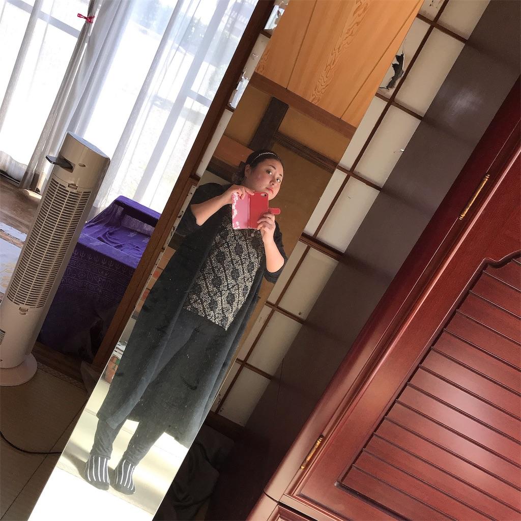 f:id:kameyamatomomi:20181111121740j:image