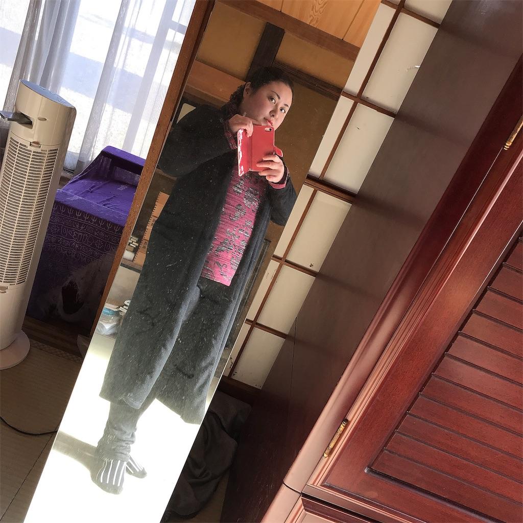 f:id:kameyamatomomi:20181121130346j:image