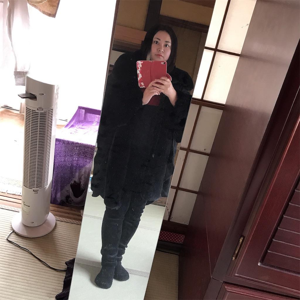 f:id:kameyamatomomi:20181226093842j:image