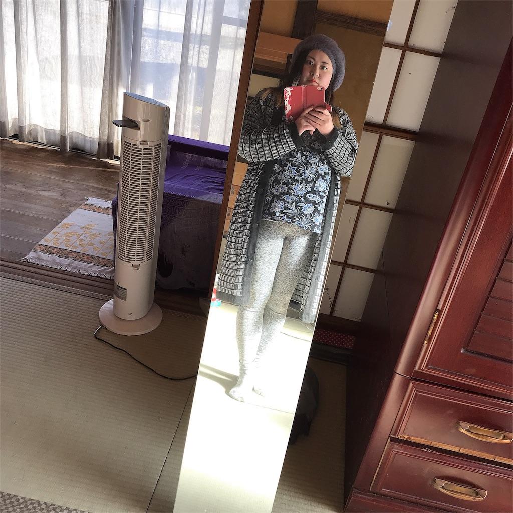 f:id:kameyamatomomi:20181231124744j:image