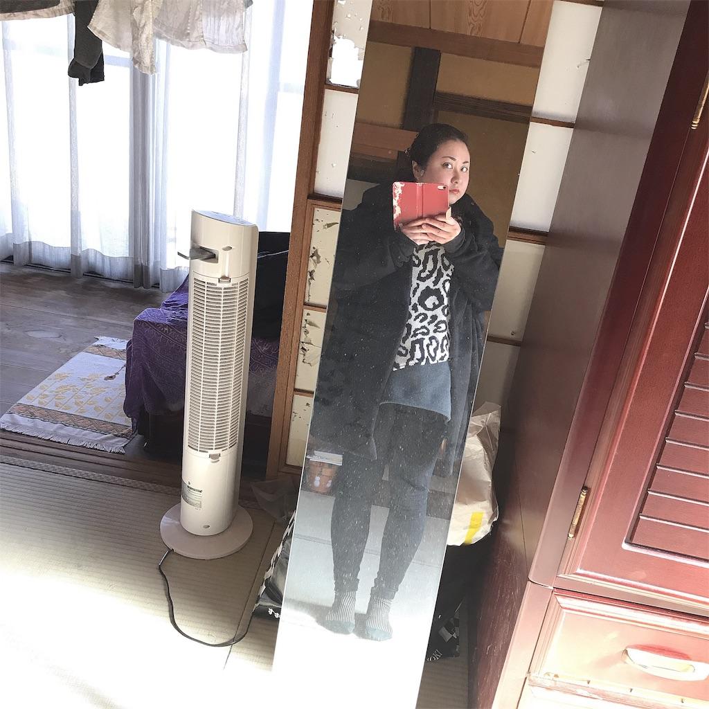 f:id:kameyamatomomi:20190309143247j:image