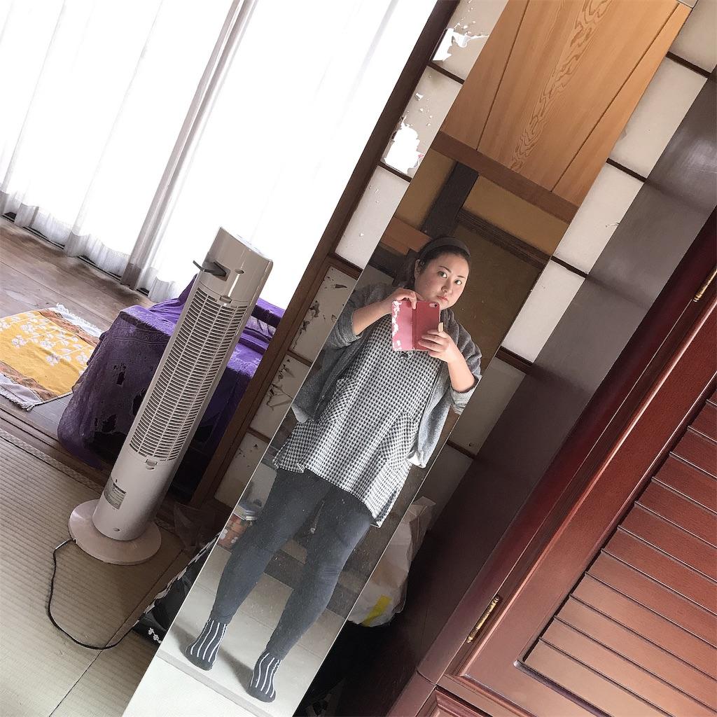 f:id:kameyamatomomi:20190327131602j:image
