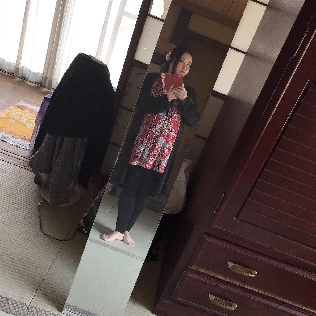 f:id:kameyamatomomi:20190423111013j:image