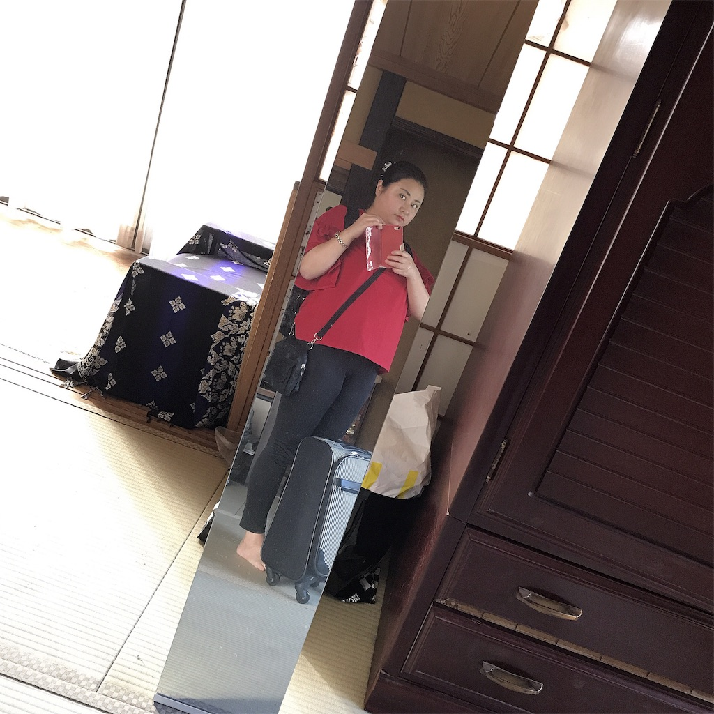 f:id:kameyamatomomi:20190618064510j:image