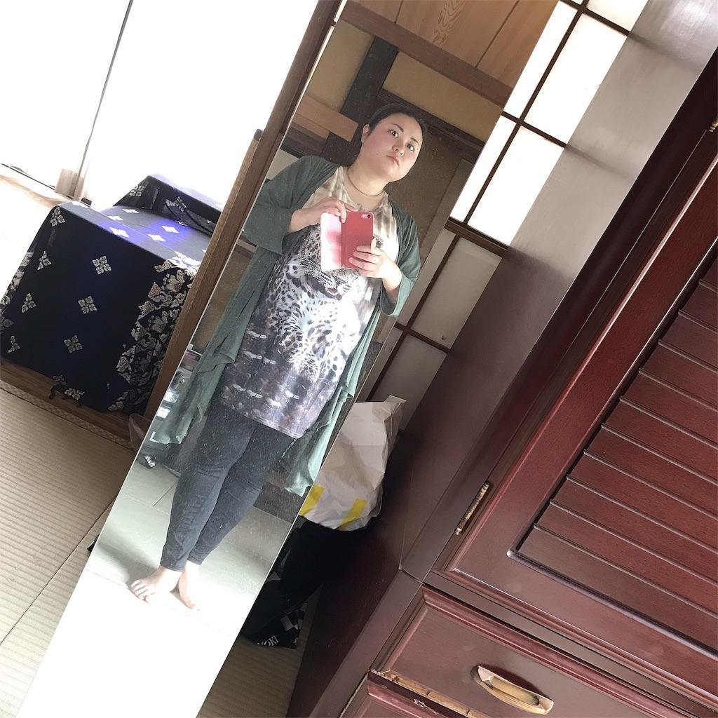 f:id:kameyamatomomi:20190709100933j:image