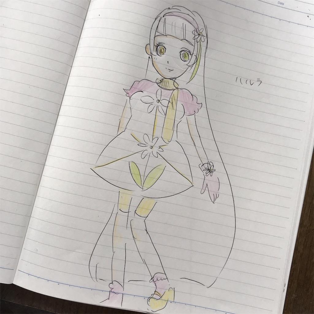 f:id:kameyamatomomi:20190712115641j:image
