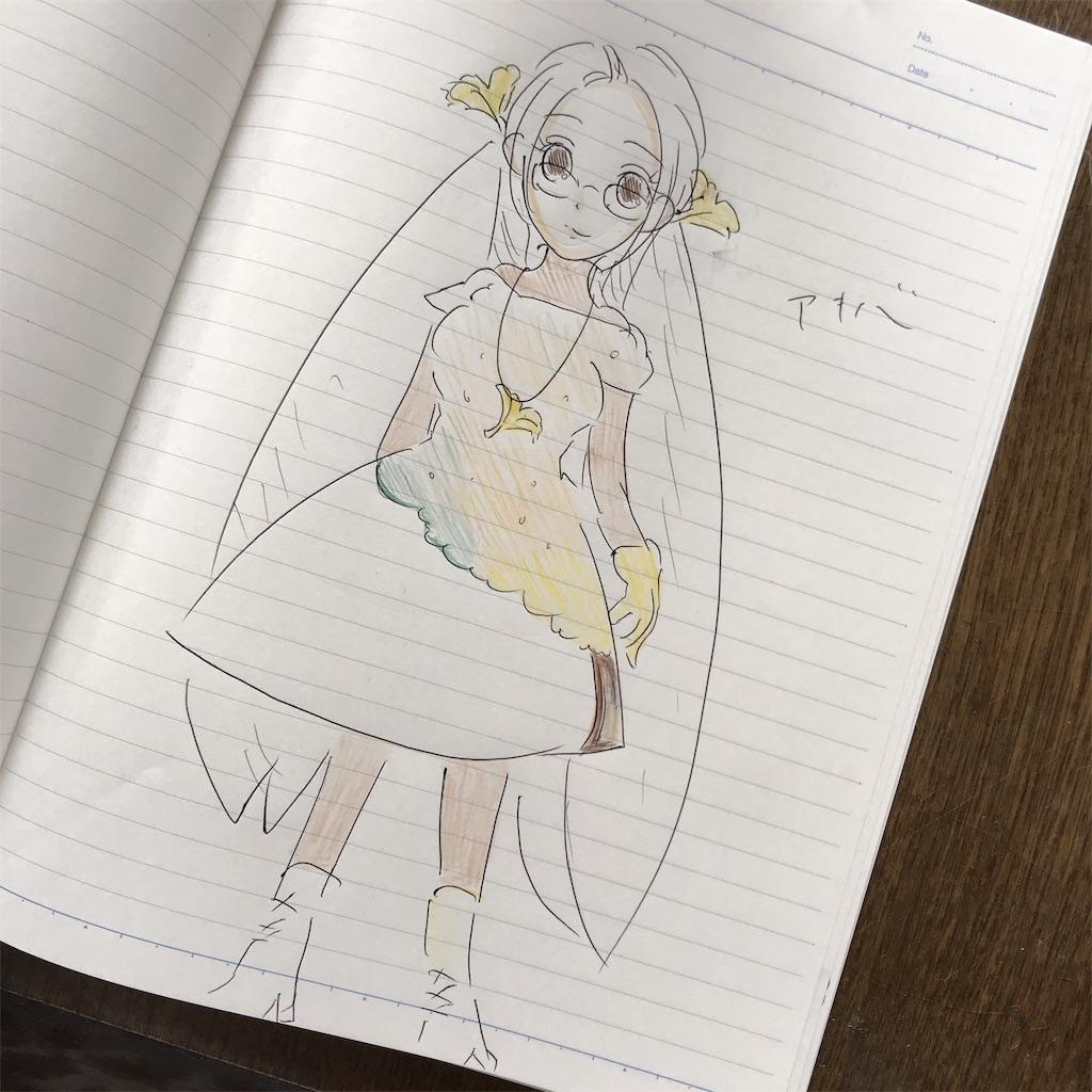 f:id:kameyamatomomi:20190712115731j:image