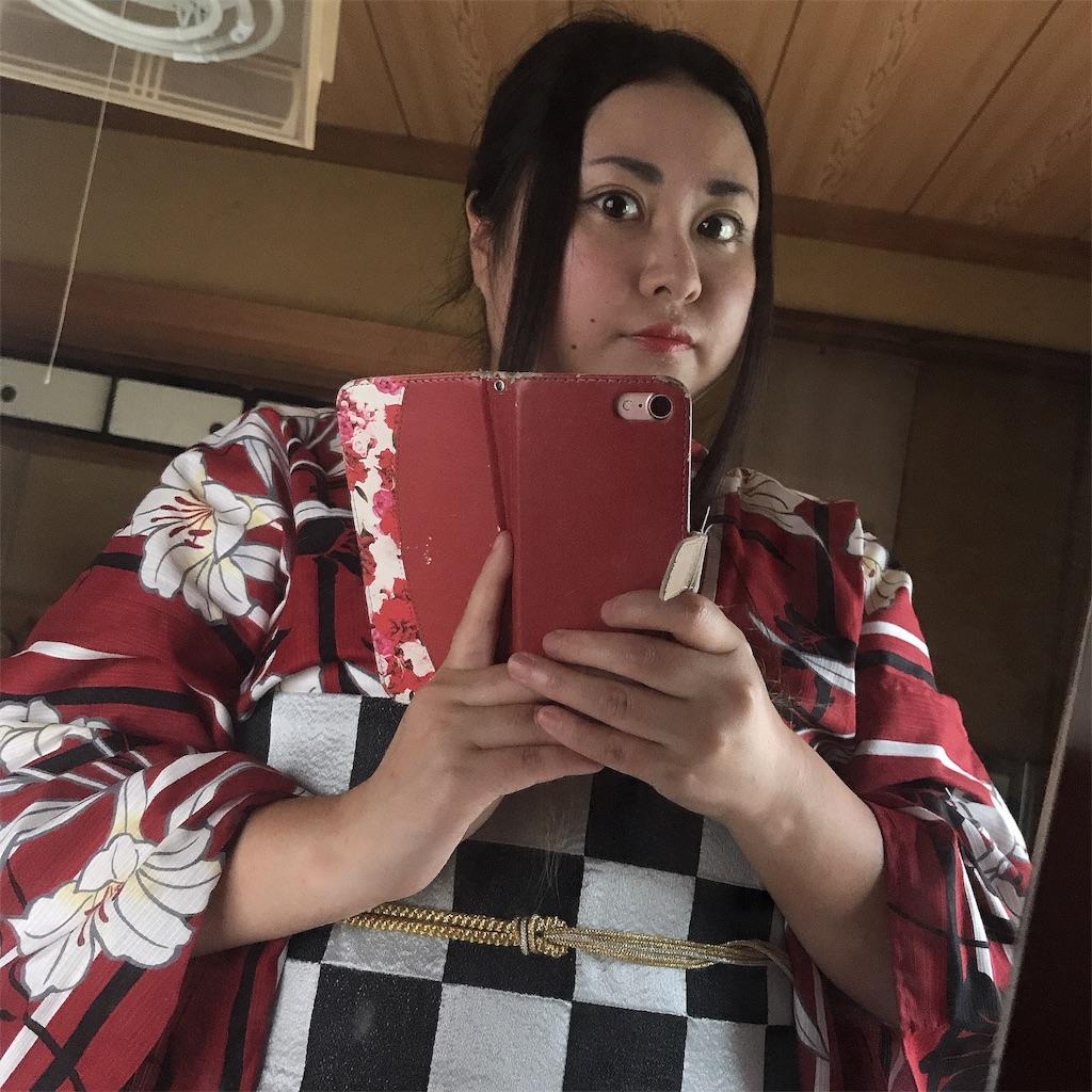 f:id:kameyamatomomi:20190720161102j:image
