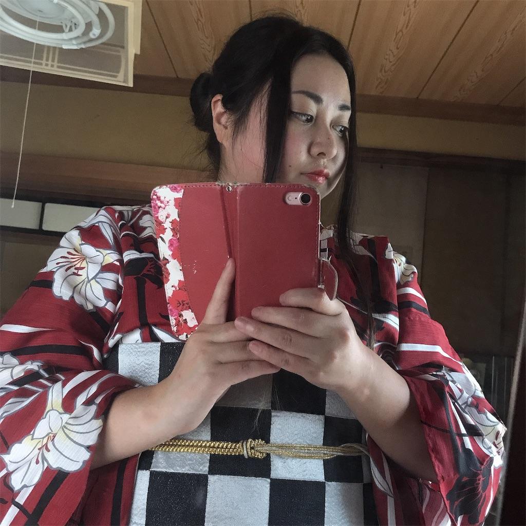 f:id:kameyamatomomi:20190720161105j:image
