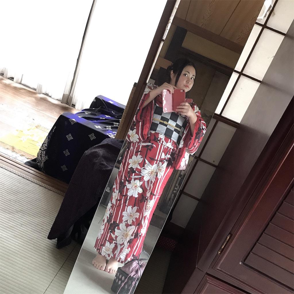 f:id:kameyamatomomi:20190720161110j:image