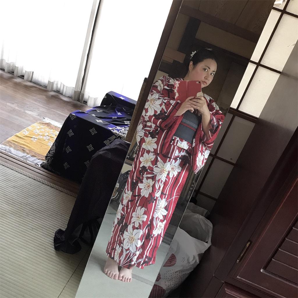 f:id:kameyamatomomi:20190803140627j:image