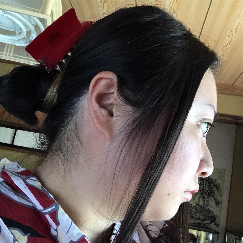 f:id:kameyamatomomi:20190828154100j:image