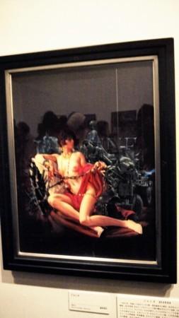 ジャンヌ 1987