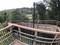 国分寺崖線にできてた長い長い階段
