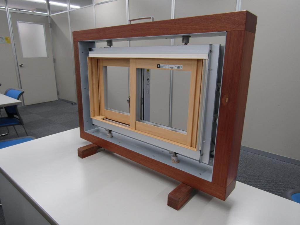 f:id:kami-3-glass:20180731153307j:plain