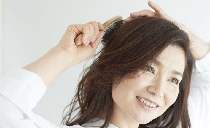 f:id:kami-nayami:20190907113205j:plain