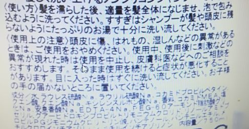 f:id:kami-nayami:20190910154916j:plain