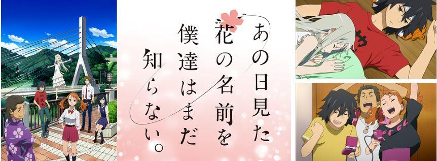 f:id:kami-nayami:20200402154304j:plain