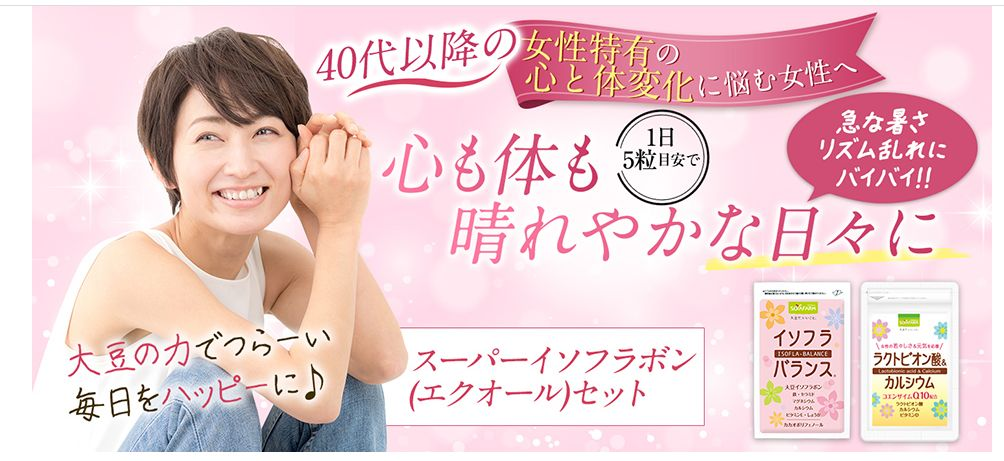 f:id:kami-nayami:20200422125125j:plain