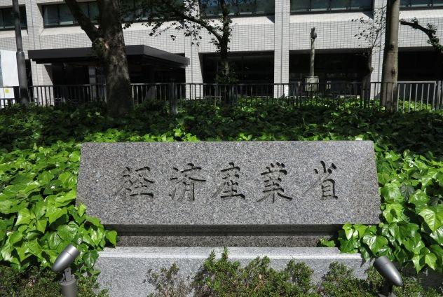 f:id:kami-nayami:20200426114657j:plain