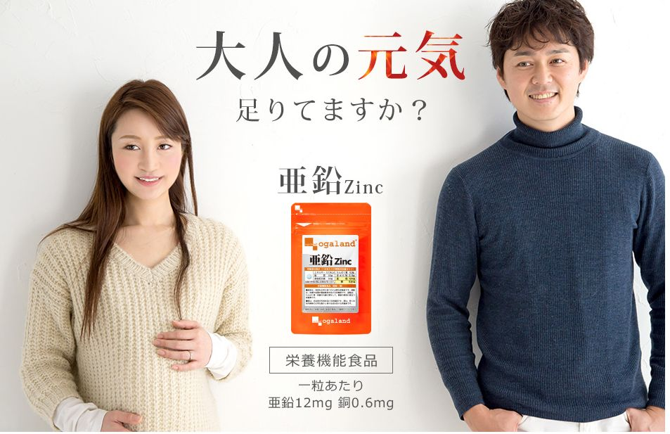 f:id:kami-nayami:20200508140427j:plain