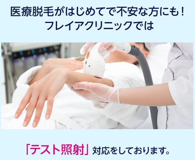 f:id:kami-nayami:20200528143038j:plain