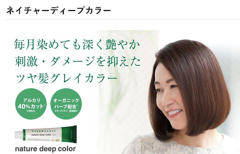 f:id:kami-nayami:20200612143056j:plain