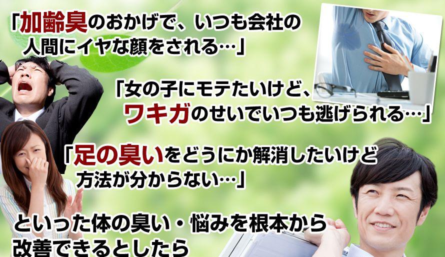 f:id:kami-nayami:20200730111450j:plain