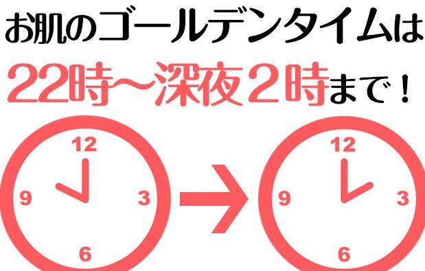 f:id:kami-nayami:20201229142125j:plain