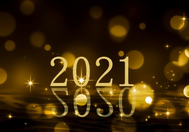 f:id:kami-nayami:20210101155950j:plain