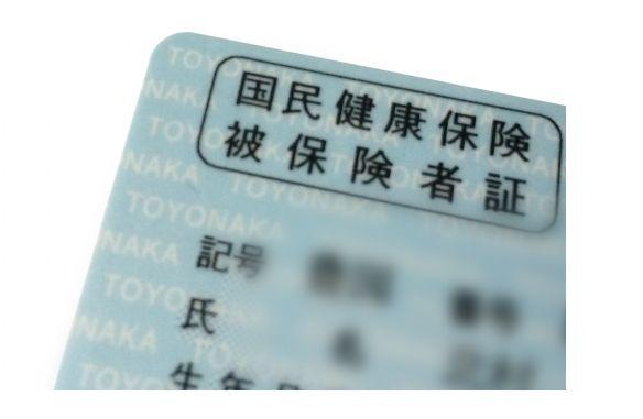 f:id:kami-nayami:20210219144908j:plain