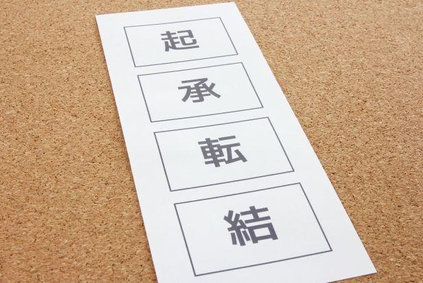 f:id:kami-nayami:20210226103454j:plain