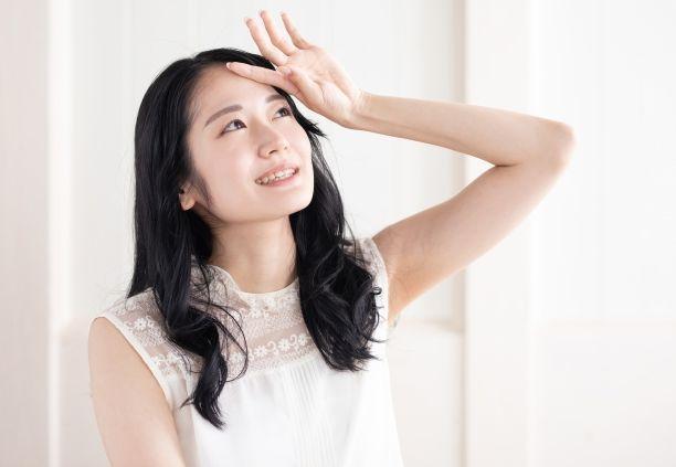f:id:kami-nayami:20210424153042j:plain