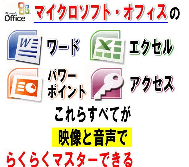 f:id:kami-nayami:20210715133202j:plain