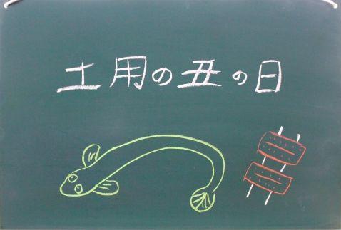 f:id:kami-nayami:20210810141317j:plain