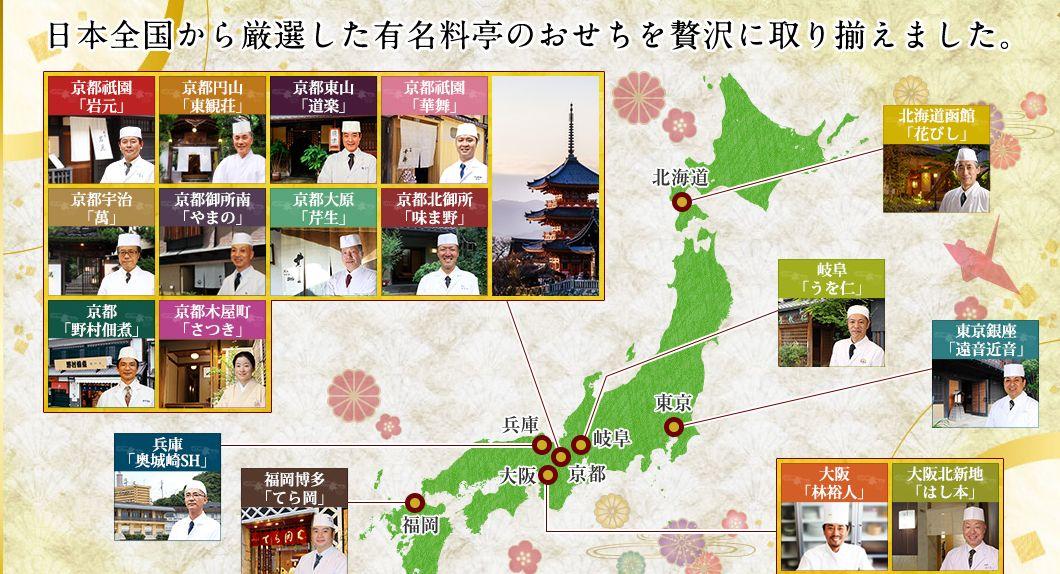 f:id:kami-nayami:20210911124741j:plain