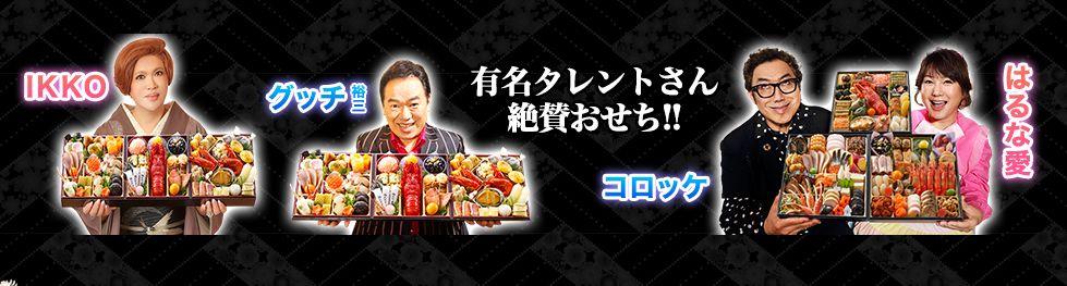 f:id:kami-nayami:20210911125349j:plain