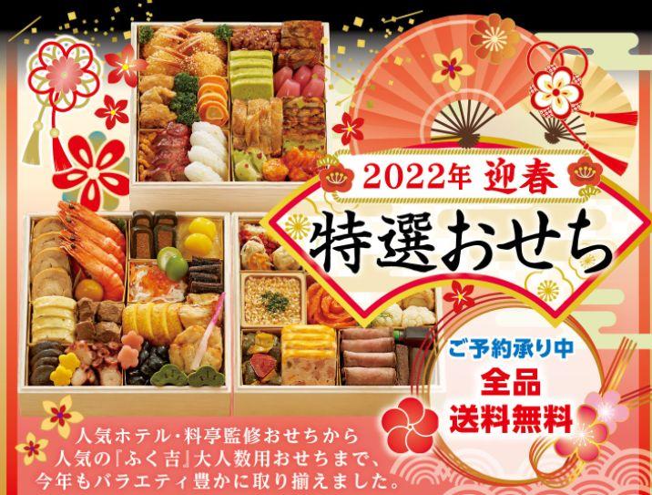 f:id:kami-nayami:20210911125731j:plain