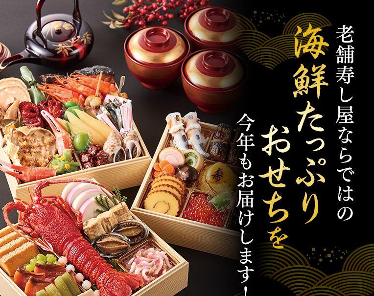 f:id:kami-nayami:20210911125854j:plain