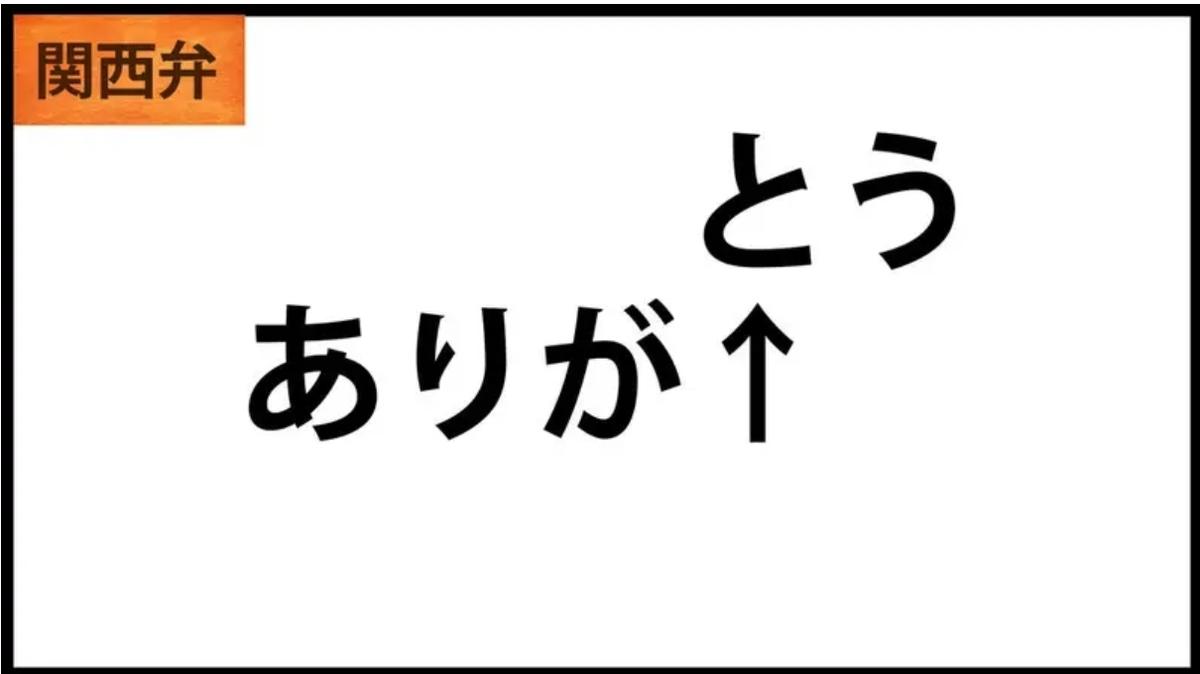 f:id:kami2775:20191112170723j:plain
