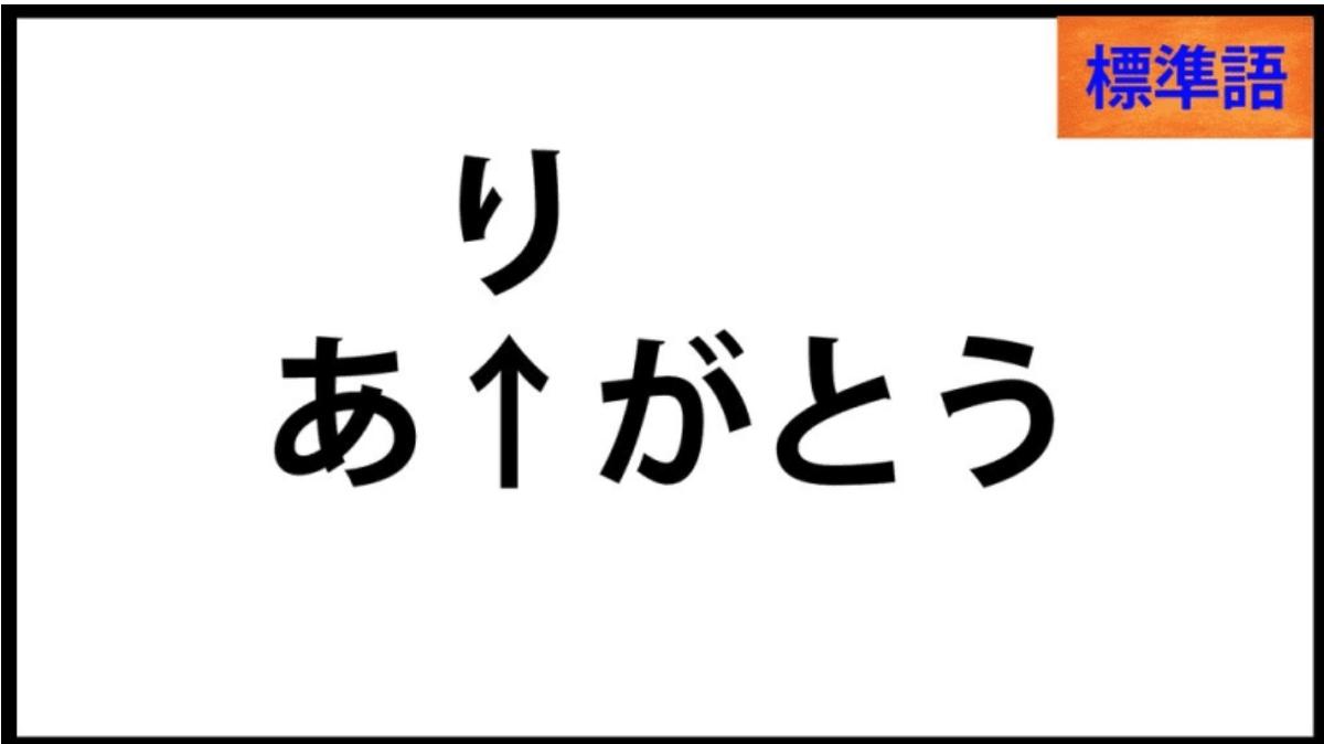 f:id:kami2775:20191112170747j:plain